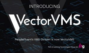 VectorVMS launches as a new brand