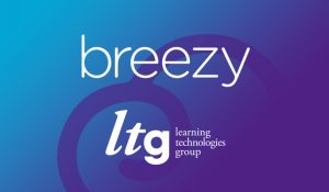 VectorVMS' Parent Company, Learning Technologies Group, Acquires Breezy HR
